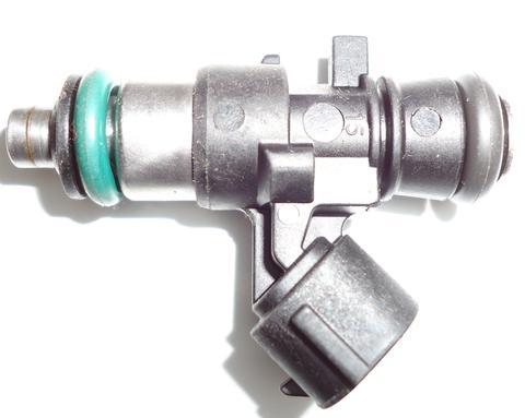 Fuel Injector Форсунка Инжектор