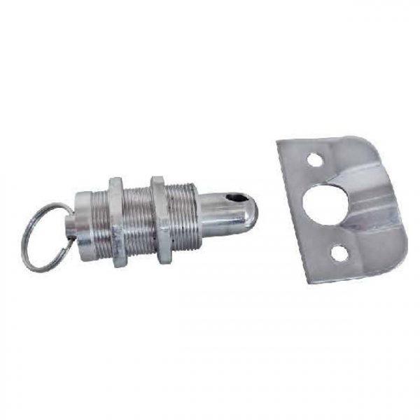 Hatch lock Фиксатор люка
