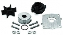 Impeller water pump Pump Rebuild Kit