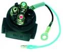Power trim relay