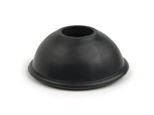 Rubber cap резиновая заглушка