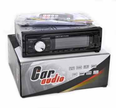 Record player аудио системы