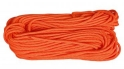 Rope anchor Верёвка якорная