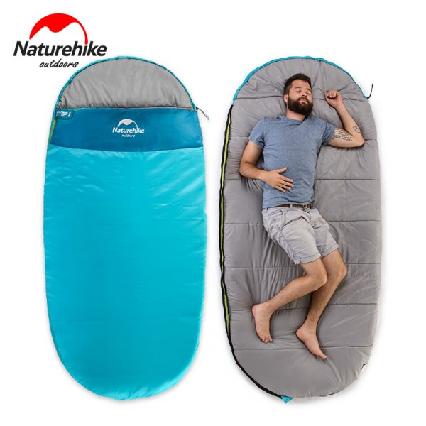 Sleeping bags Спальные мешки