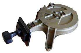 Starter manual Стартёр ручной