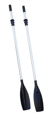 The paddle blade Весло лопасть