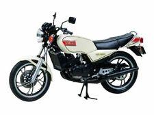 Yamaha RZ250 FZX750 RD350