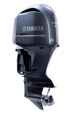 Yamaha 4-х тактные: прайс-лист от 07.08.2018