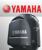 Boat motor Лод моторы Yamaha