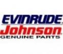 Запчасти Johnson Evinrude