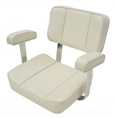 Seat Chair Сиденье Кресло