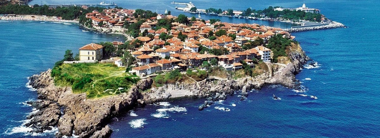 Горящая распродажа недвижимости по всей Болгарии. Закажите на сайте www.boats.net.ua (баннер слева) бесплатный подбор и консульт