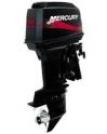 Mercury M135 M200 M250