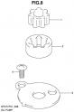 Маслянный насос (Oil Pump)