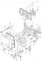 Впускной короб (Inlet Case)