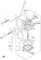 Карбюратор (Carburetor)