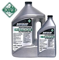 4-Stroke Масло 4-х тактное бензин