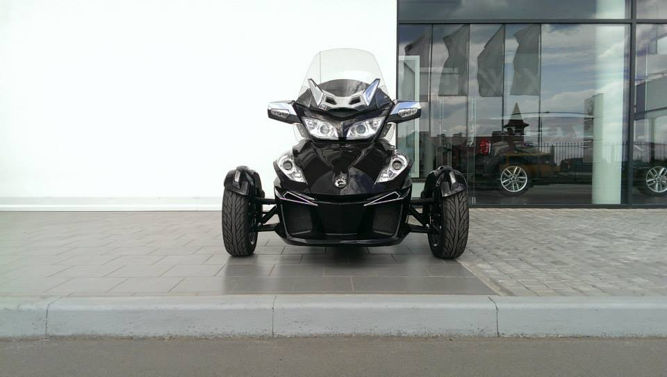 ATVs quad bike Квадроциклы