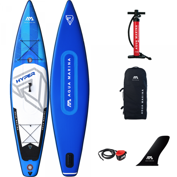 Board Доска SUP