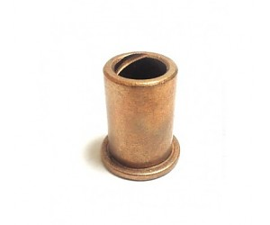 Bushing, Drive Shaft Втулка
