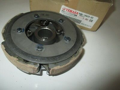 Couplings Clutch assy сцепления