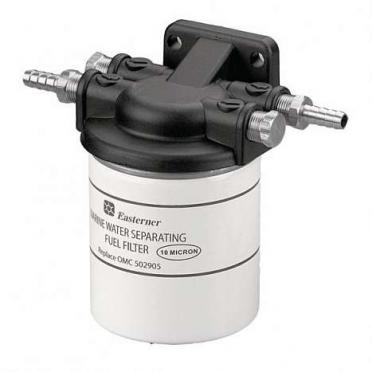 Filter separator Фильтр-сепаратор
