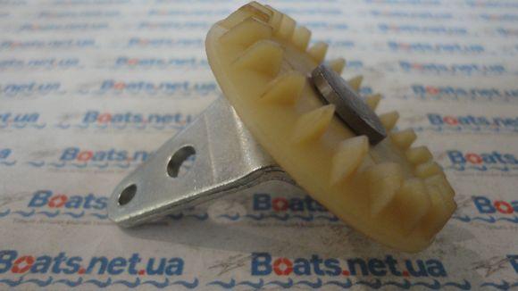 Gear Unit Зубчатый блок