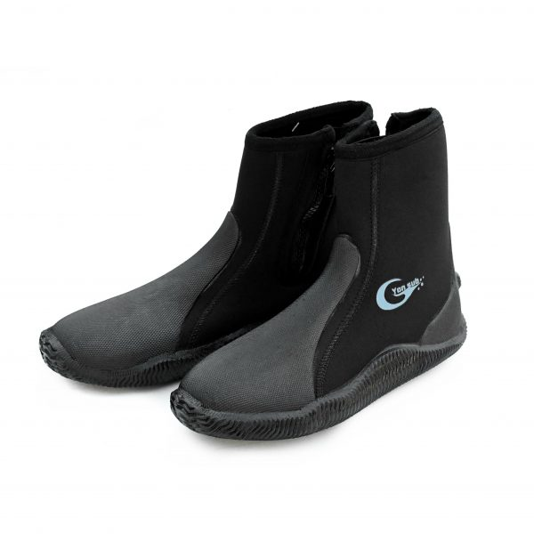 Neoprene diver shoes Ботинки