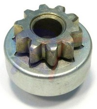 Pinion stopper set Бендикс