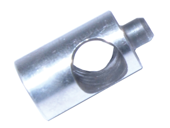 Slide Shaft Толкатель
