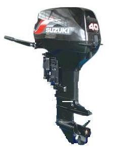 Suzuki DT35 DT40 DT65 DT70