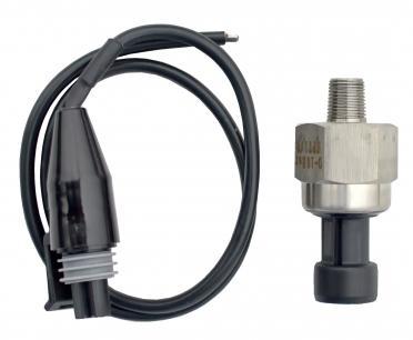 Pressure sensor Сенсор давления