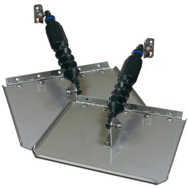 Transom plate Транцевые плиты