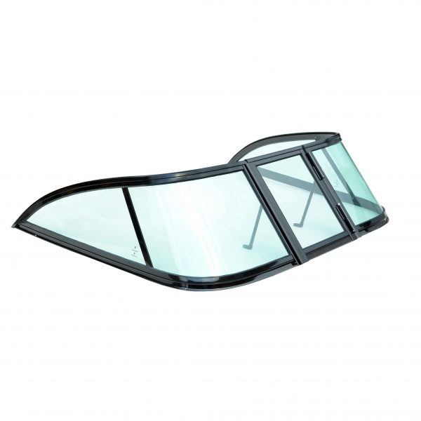 Windshield Ветровое стекло
