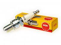Spark plug Свеча зажигания