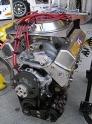 Запчасти стационар мотор Yamaha