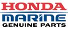 Запчасти Honda Marine