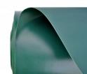Cloth Ткань ПВХ (PVC)