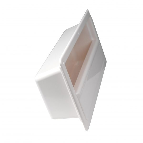 Встраиваемый ящик для хранения