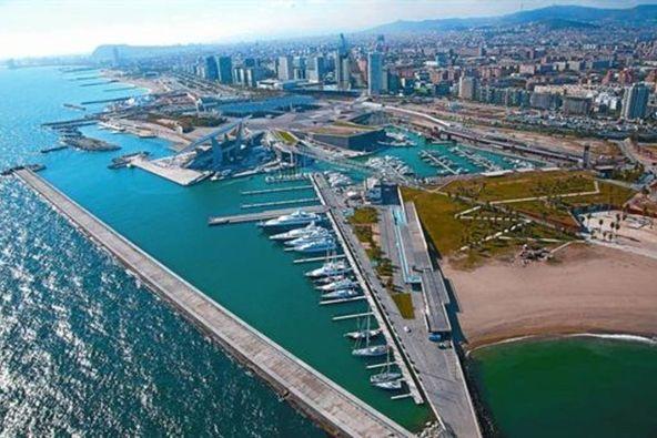 Для тех, кто не знает с чего начать поиск жилья в Барселоне