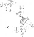 Управление дросселем (Throttle Control)