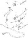 Электропроводка (Harness)