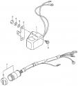 Дополнительные опции - электрика (2) (Option - Electrical)