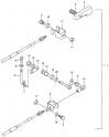 Дополнительные опции - запчасти дистанционного управления (Remote Control Parts)