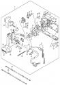 Опции - дистанционное управление (Opt: Remote Control)
