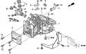 Блок цилиндров (Cylinder Barrel)