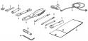 Инструмент (Instrument) F-13