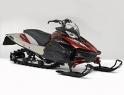Запчасти снегоход Yamaha
