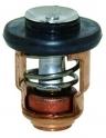 Thermostat Термостат t °C
